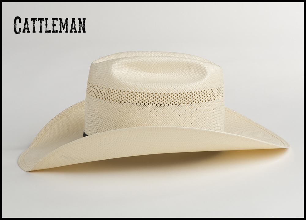 Cattleman03 copy.jpg