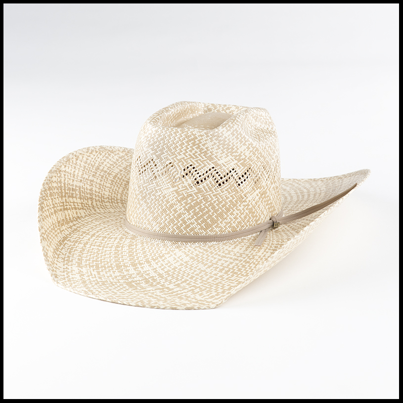 Hats01.jpg
