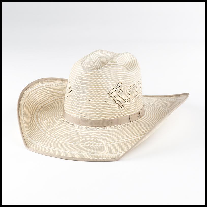 Hats02.jpg