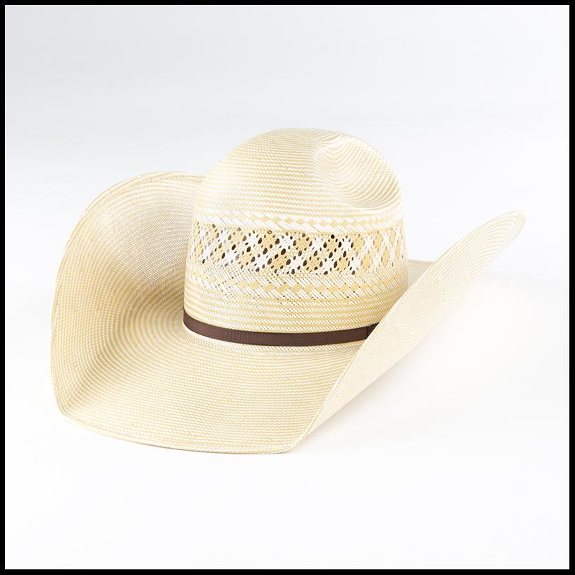 Hats03.jpg