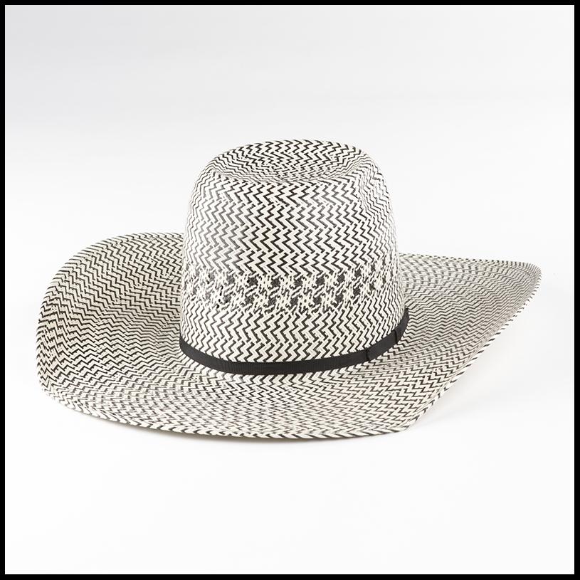 Hats04.jpg