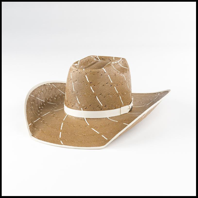 Hats06.jpg