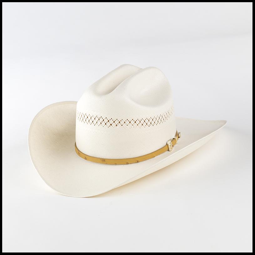 Hats07.jpg