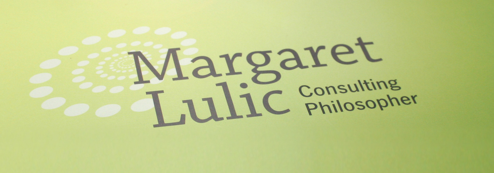 ML-logoprint.jpg