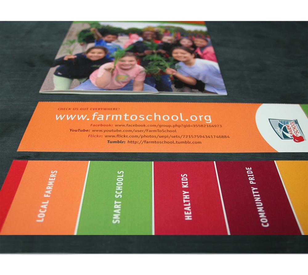 F2S-bookmark.jpg