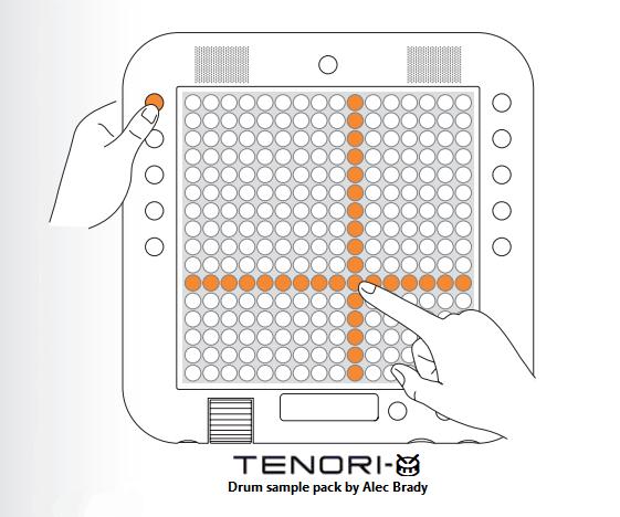 TENORI-DRUMS_Cover.PNG