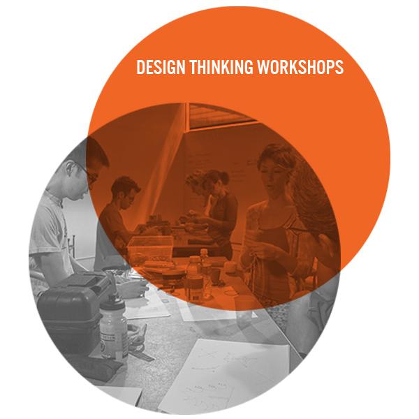 DESIGNTHINKINGWORKSHOPS.jpg