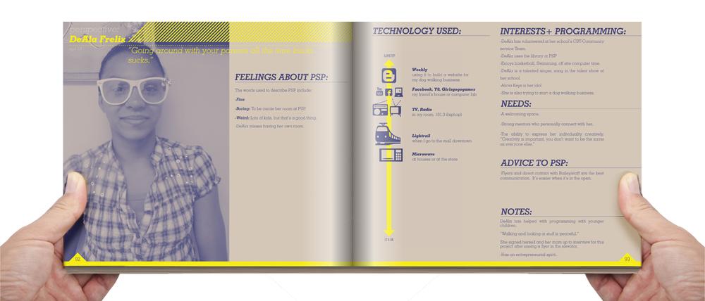book_open_deala_hirez.jpg