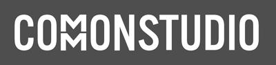 CS_logo_hires_mono.jpg