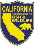 CDFW logo.jpg