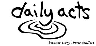 Daily Acts logo.jpg