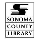 SoCoLibrary logo.jpg