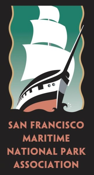San Francisco Maritime National Park Association