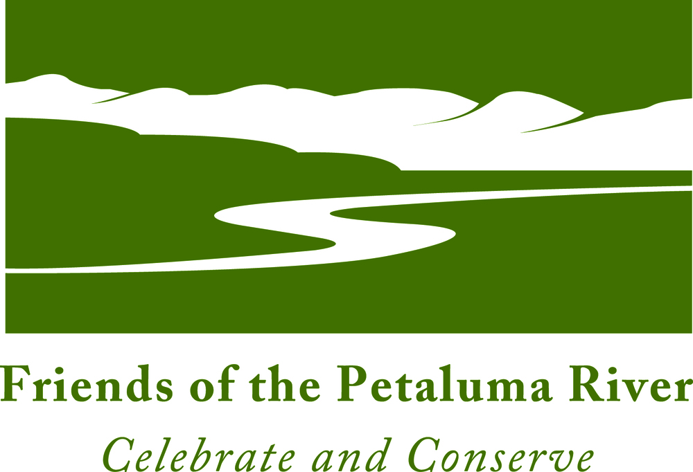 Friends of the Petaluma River