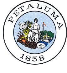 city-of-petaluma-logo.jpg