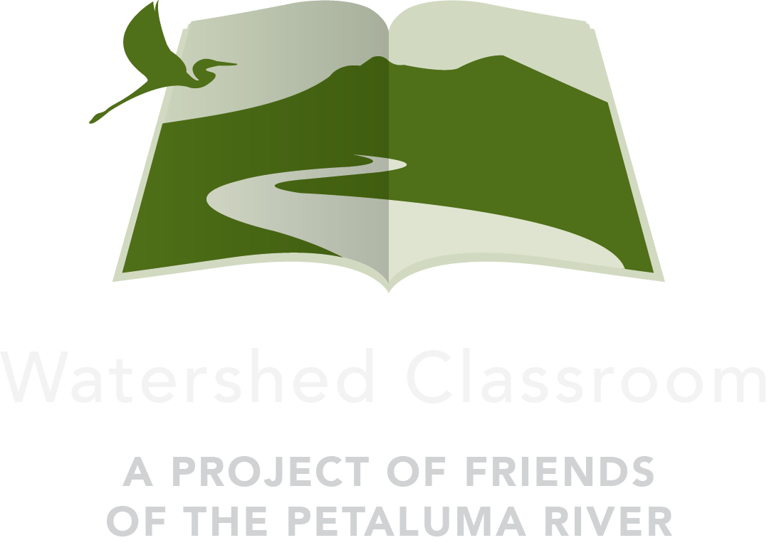 Watershed Classroom