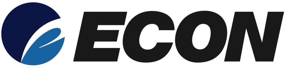 econ-logo@2x-optim.png