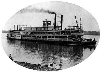 Steamboat - blog thumbnail.jpg