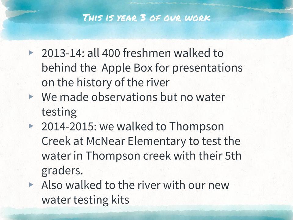 Petaluma Watershed Classroom Presentation (3).jpg