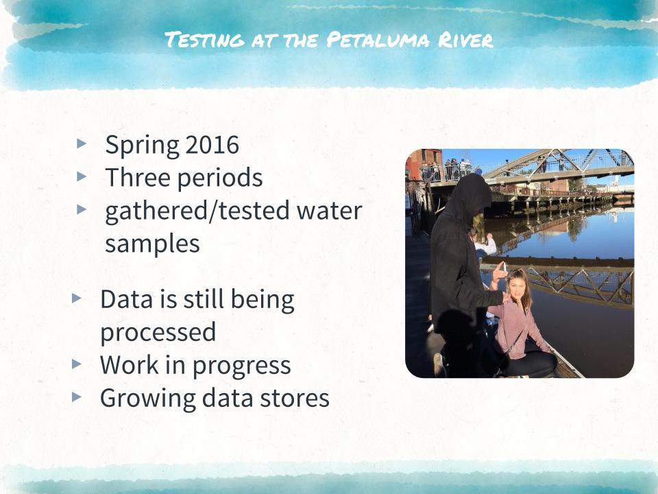Petaluma Watershed Classroom Presentation (13).jpg
