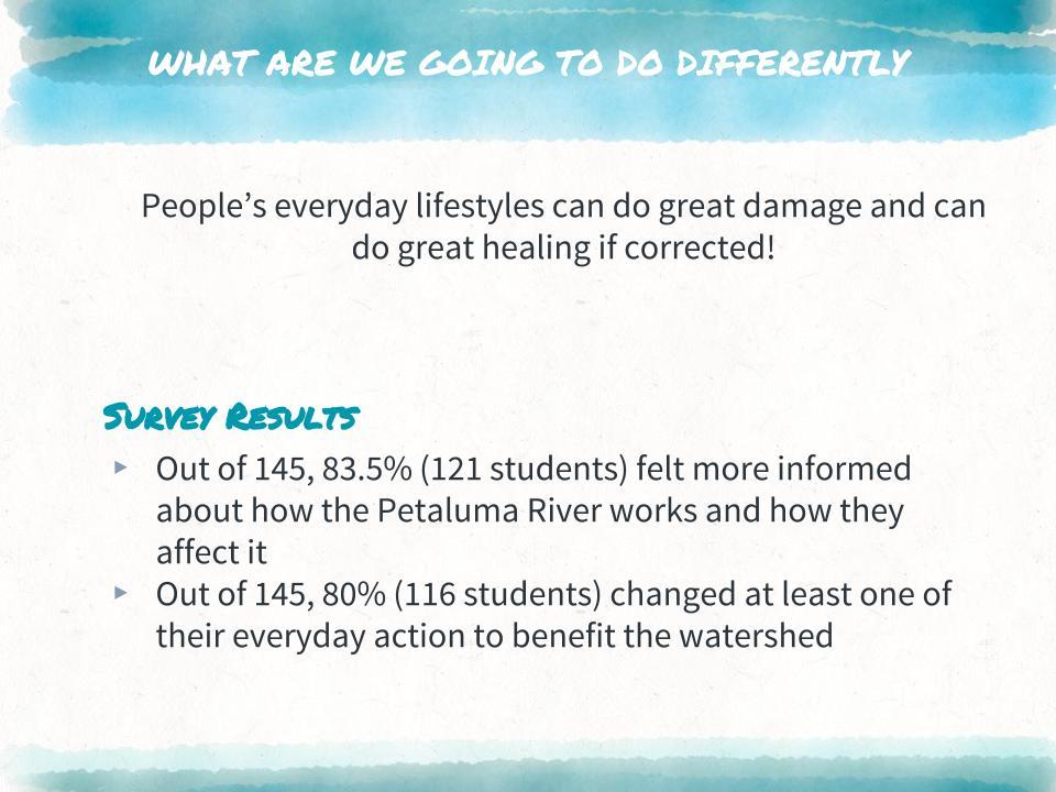 Petaluma Watershed Classroom Presentation (17).jpg