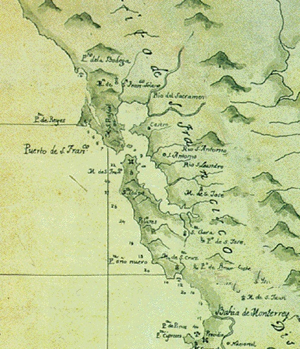 Birth1$spanish-map-monterey-north.jpg