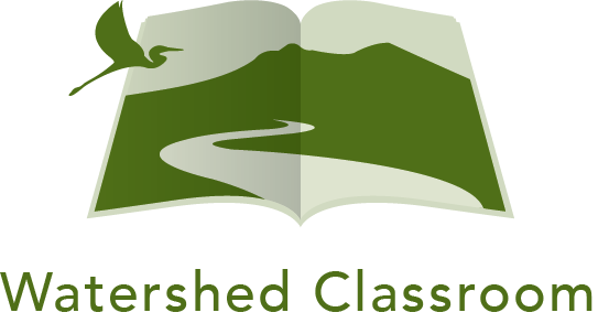 watershed-classroom-logo-optim.png