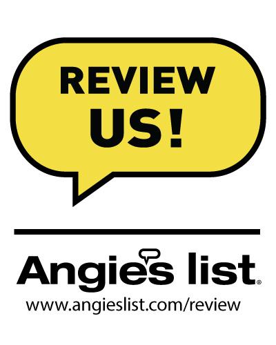 AngiesList_400x500.jpg