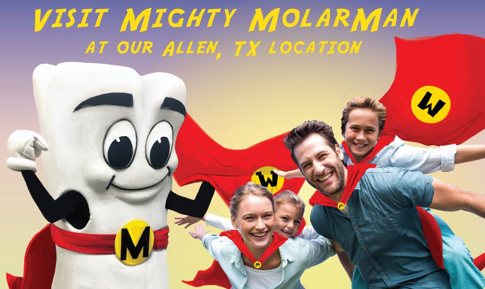 Visit-Allen-website.jpg