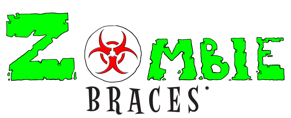 Zombie Braces