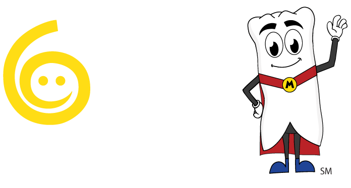 6 Day Dental & Orthodontics®