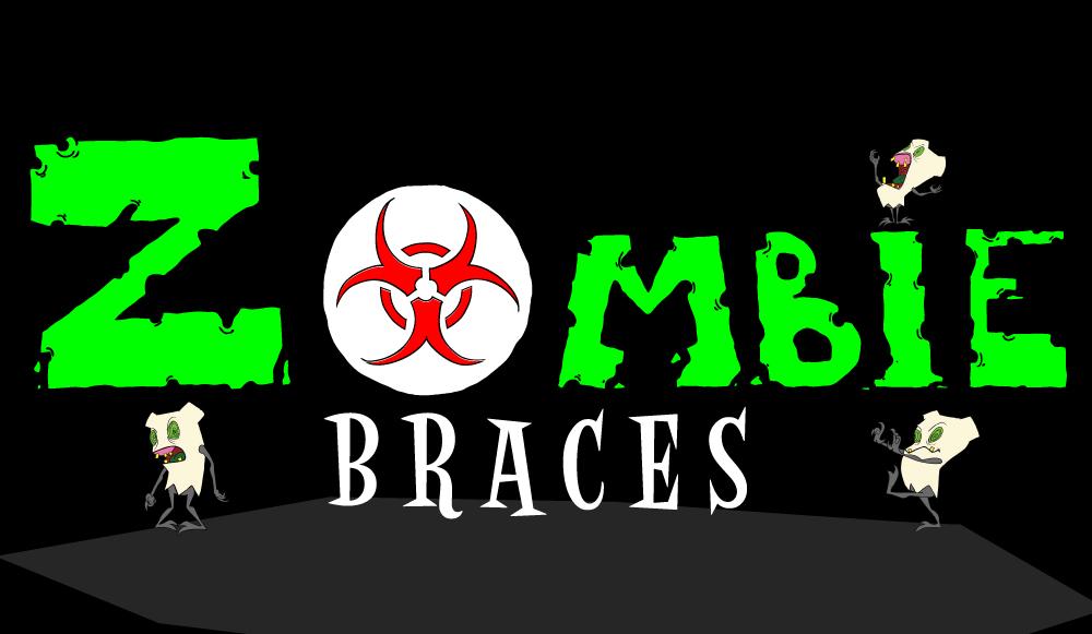 ZombieBraces.jpg
