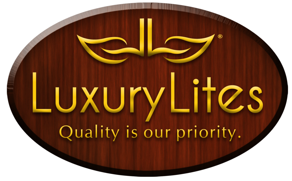 Here at Luxury Lites®, we pride ourselves with producing the worlds smoothest and most flavorful electronic hookahs and cigarettes. Founded on November 2011, in the grand state of Texas, we set on a mission to help smokers around the world switch to a more healthy lifestyle. Our product line boasts exquisite bursts of flavor and high volume of smoke without all of the negative aspects of smoking traditional cigarettes such as tar and carcinogens. Our vision is to continue in providing our customers with the best quality in the market along with delivering unparalleled customer service. In just the past year, we bear witness to unprecedented growth and we are excited for what the future holds in this one billion dollar high-growth potential electronic cigarette industry. Be sure to follow us as we continue our future endeavors.
