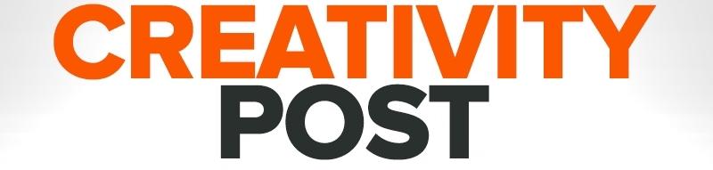 Creativity Post.jpg