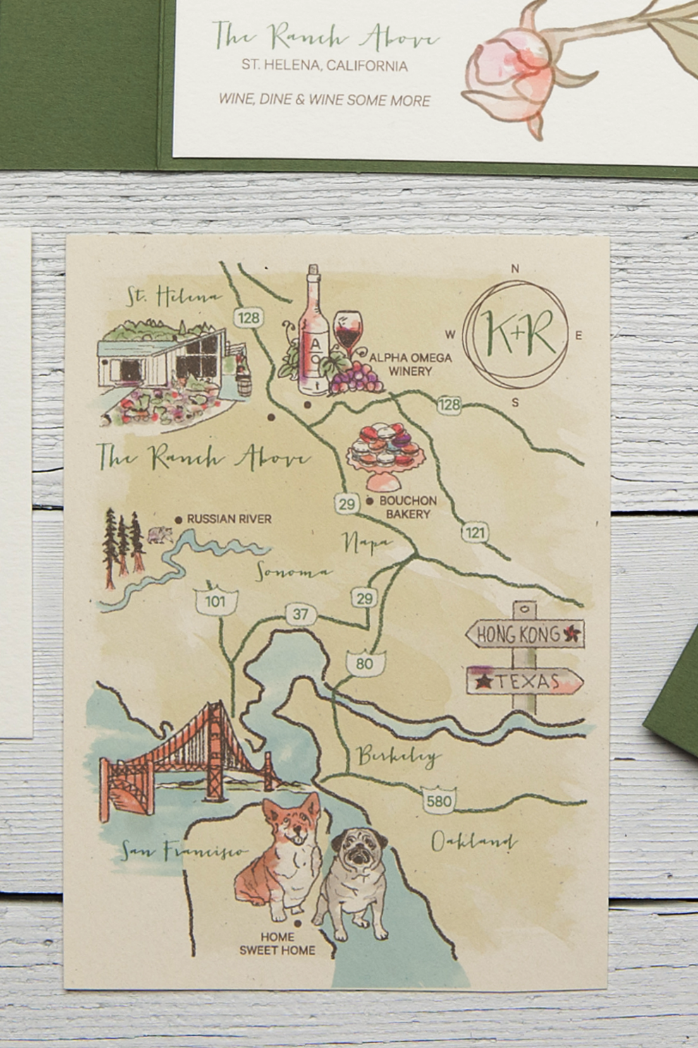 Charleston_Map.png