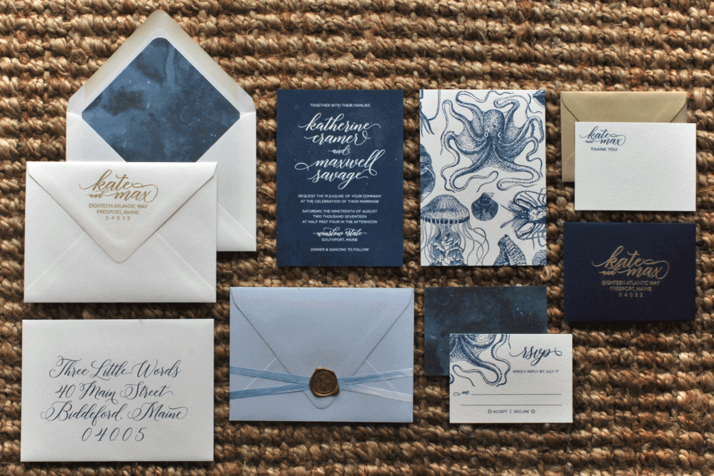 Harpswell_TLW_WeddingInvitationSuite.png
