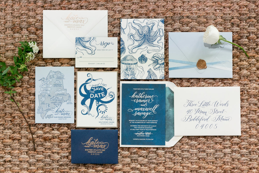 ThreeLttlWords_Harpswell_WeddingInvitation.jpg