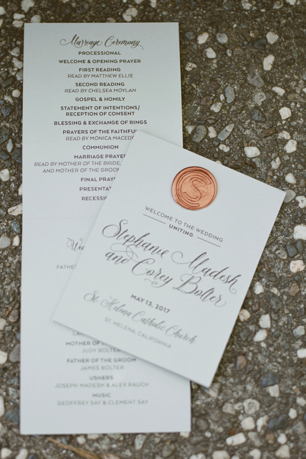 Belvedere_CeremonyProgram2.png