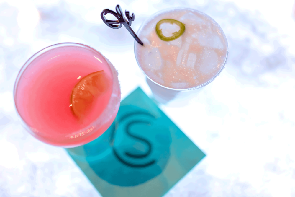 Belvedere_CocktailNapkin.png