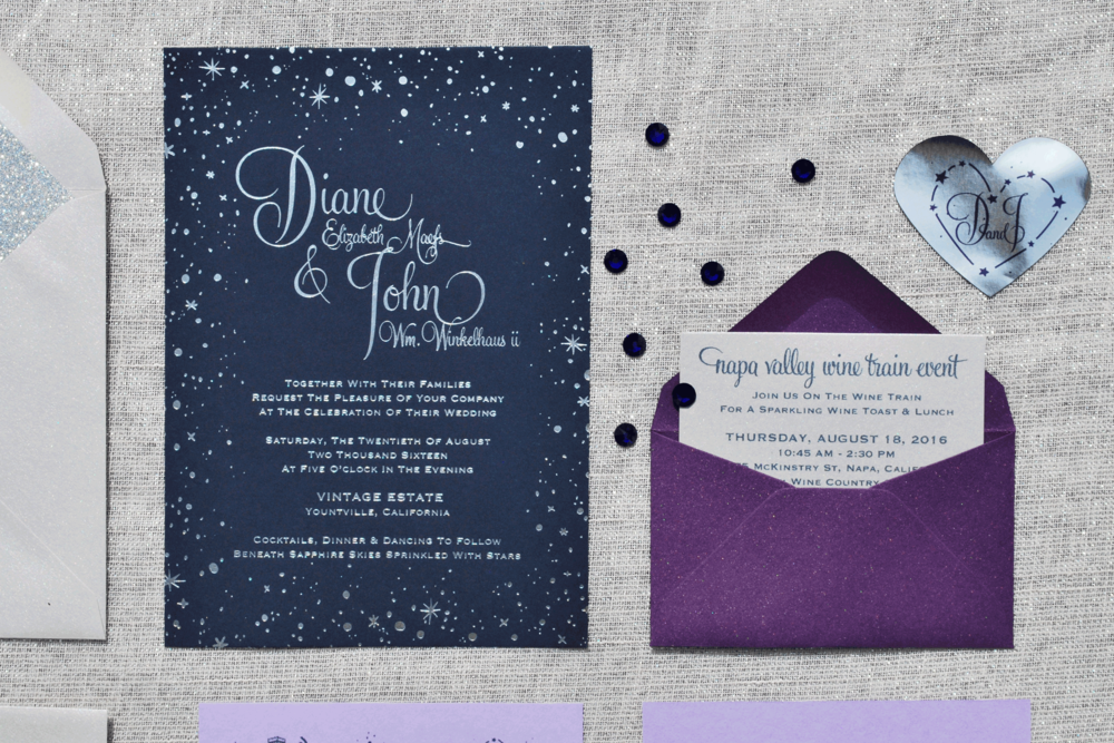 TLW_Stirling_WeddingInvitation.png