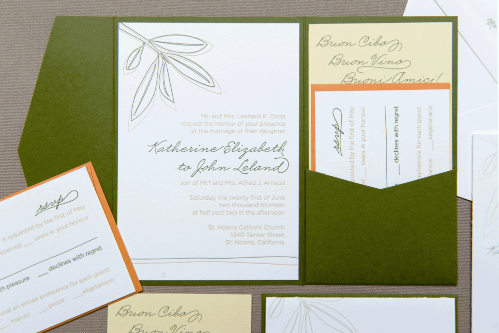 TLW_Tuscany_WeddingInvitation.png