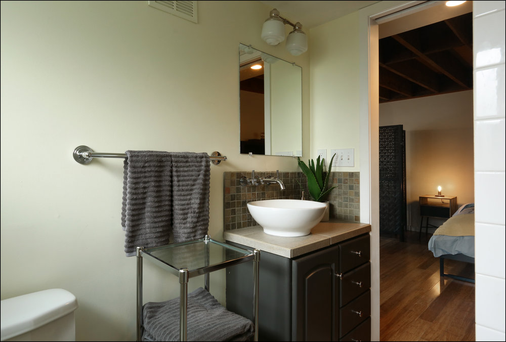 ADU bath 2.jpg