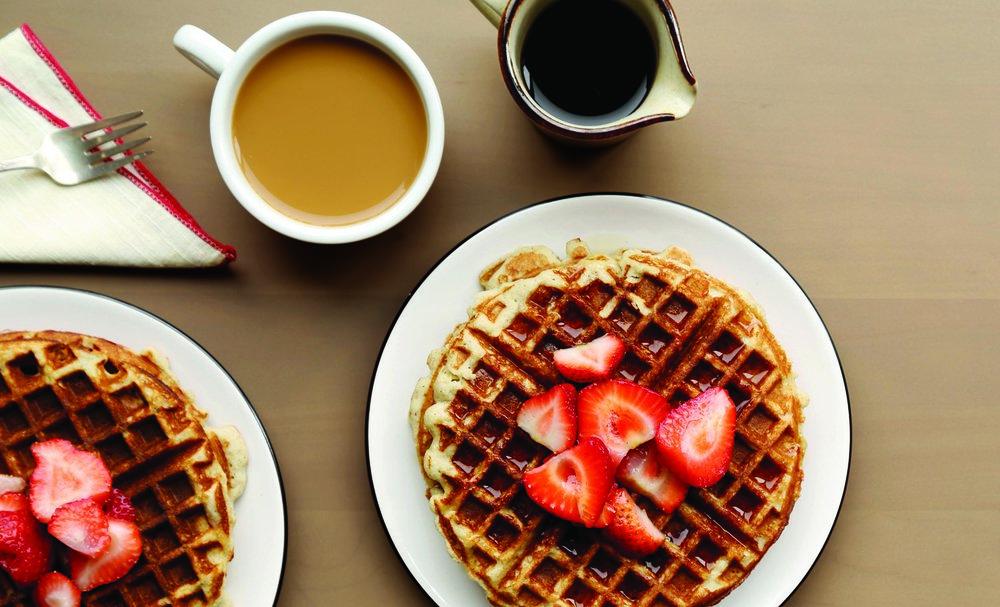 GRCC_Waffles.jpg