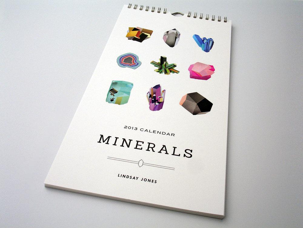 Minerals_Calendar.jpg