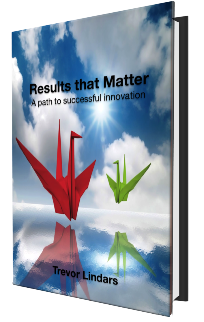 Results that Matter - Book Cover.png