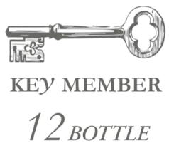 wineclub-logo12.jpg