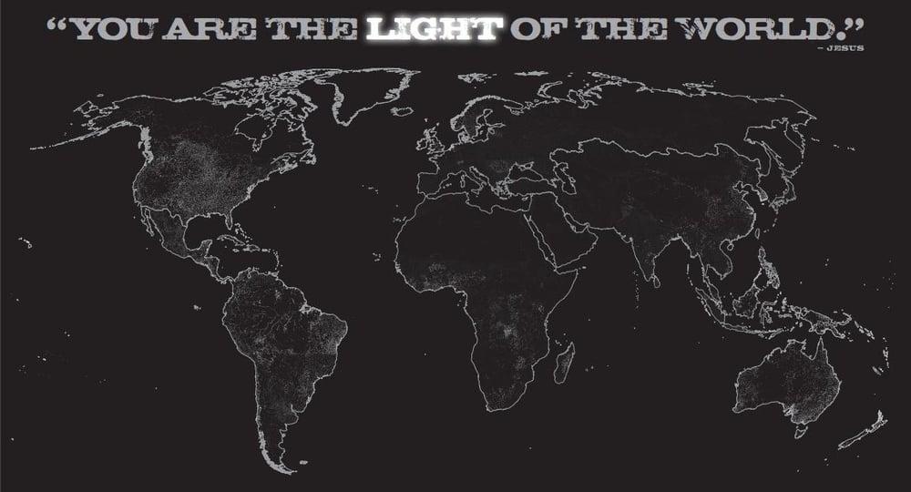 Source: imb.org/globalresearch/maps.asp