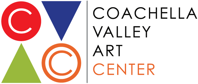 Coachella Valley Art Center