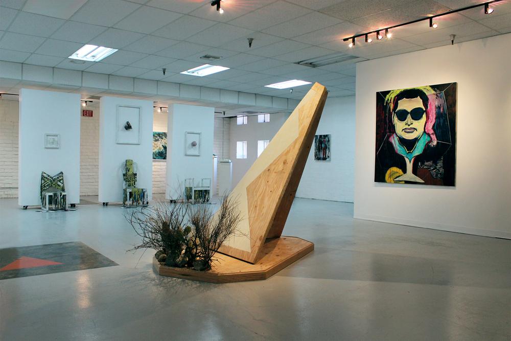 main-gallery5.jpg