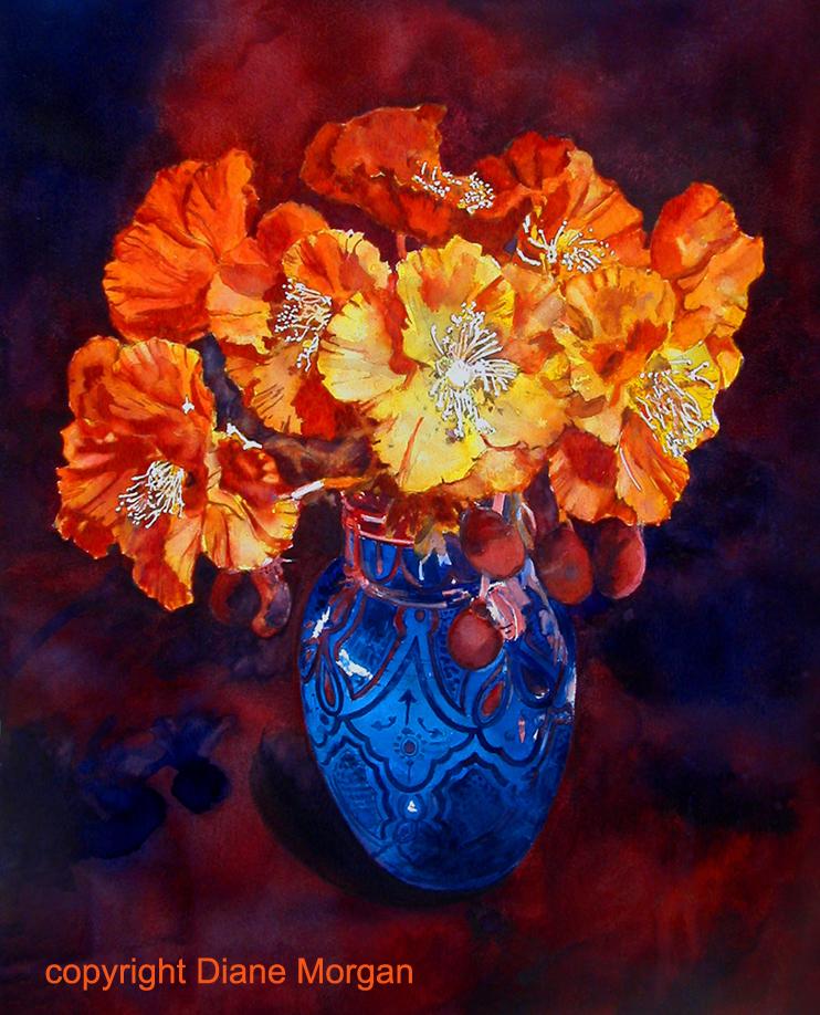 ec_Morgan_watercolor_Painted_Poppies.jpg